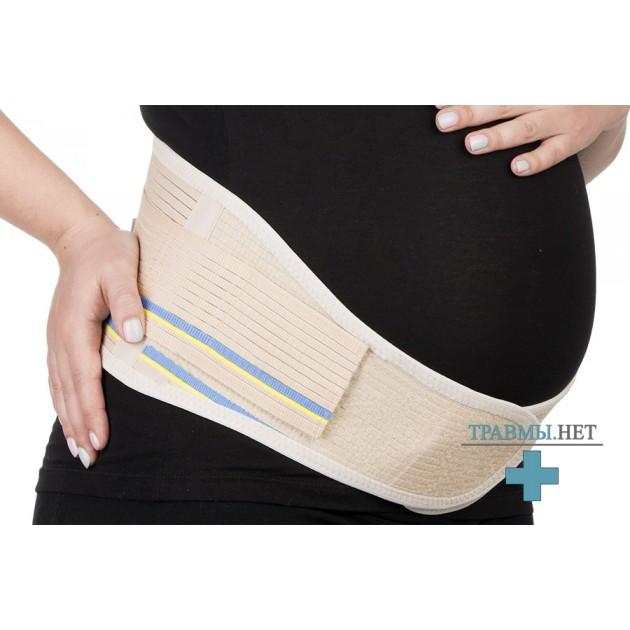 Пульс 110 ударов у беременной 93