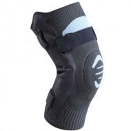 Лигаментарный коленный ортез с боковыми шарнирами Genu Dynastab 2370 05