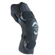 Лигаментарный ортез на колено с боковыми шарнирами Genu Ligaflex (открытый, 30 или 40 см) 2375 04