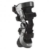 Ортез жесткий корректирующий для коленного сустава Rebel Reliever U03305