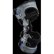 Ортез на колено коригирующий Dynamic Reliever U3080