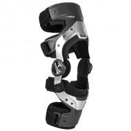 Шарнирный жесткий лигаментарный коленный ортез Genucontrol 7857 01