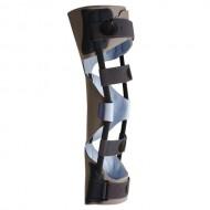 Шина для иммобилизации коленного сустава под углом 20° Genuimmo (50см) 2425 01-50