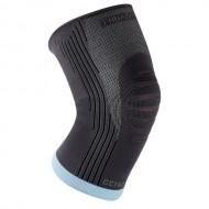 Эластичный бандаж на колено Genuaction JuNiOR 2615 01