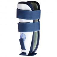 Стабилизирующий голеностопный ортез Ligacast JuNiOR 2 600 001 004