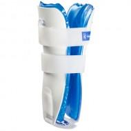 Стабилизирующий ортез на голеностоп с надувными вкладышами Ligacast Air+ 2334 01