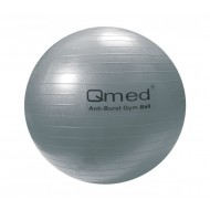 Гимнастический мяч ABS GYM BALL КМ-17 (диаметр 85 см)