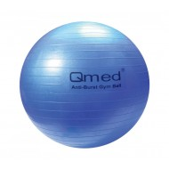 Гимнастический мяч ABS GYM BALL КМ-16 (диаметр  75 см)