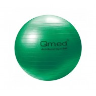 Гимнастический мяч ABS GYM BALL КМ-15 (диаметр 65 см)