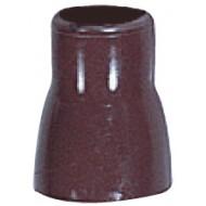 Накостыльник Nova NTA18-001 (d-19 мм)