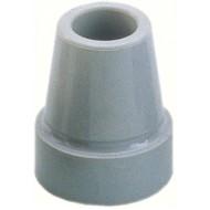 Накостыльник Nova NTA19-001 (d-19 мм)