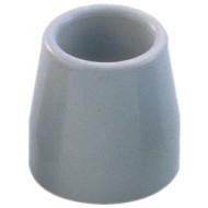 Накостыльник Nova NTA25-001 (d-25 мм)