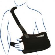 Бандаж иммобилизирующий для плечевого и локтевого суставов Townsend Shoulder Sling U05401