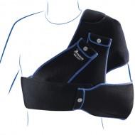 Жилет для фиксации лопаточно-плечевой области Immo Vest 2441 02
