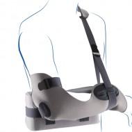 Бандаж для функциональной иммобилизации плечевого сустава SCAPULIS+ 2444 01