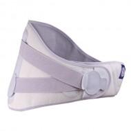 Бандаж для беременных с функцией коррекции осанки LombaMum 0805 01