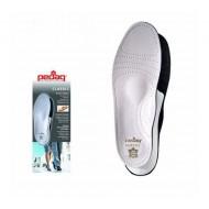 CLASSIC  - Ортопедическая каркасная стелька-супинатор для летней закрытой обуви 184