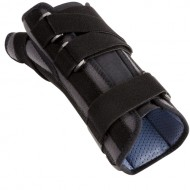 Шина для фиксации запястья и большого пальца Ligaflex Manu 2430 02